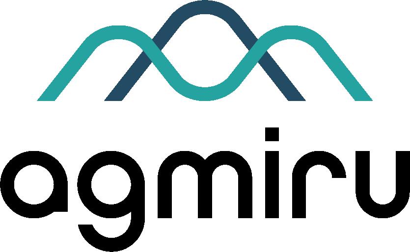 ▲販売サイト「agmiru」へはコチラから▲